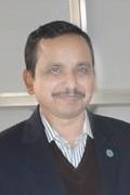 Pathik Kumbhakar