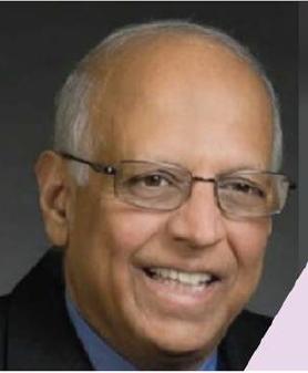Prof. K.K. Sankaran