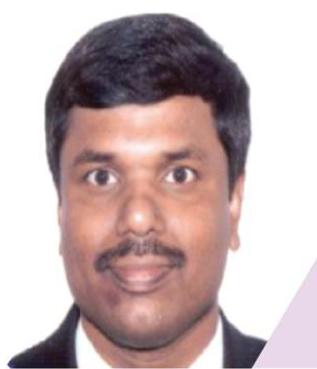 Prof. Mrinal Mandal