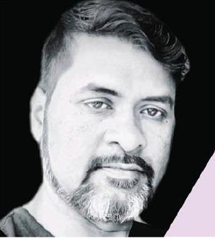 Mr. Rajib Ghosh