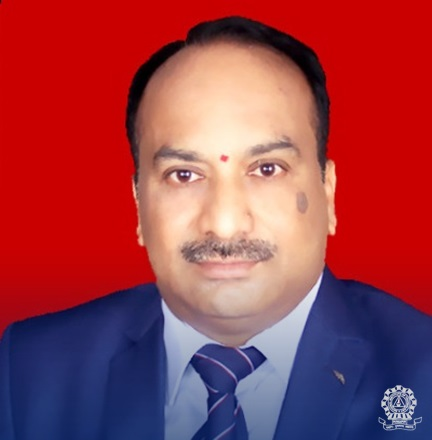 Dr. Raghu Thatikonda